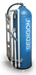 SEDIGON